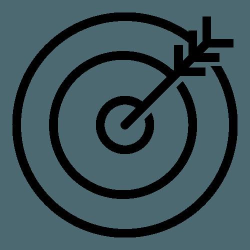 Minelab Equinox Target ID