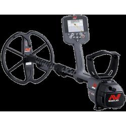 Minelab CTX-3030